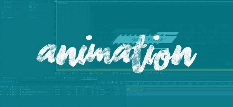 animation-post