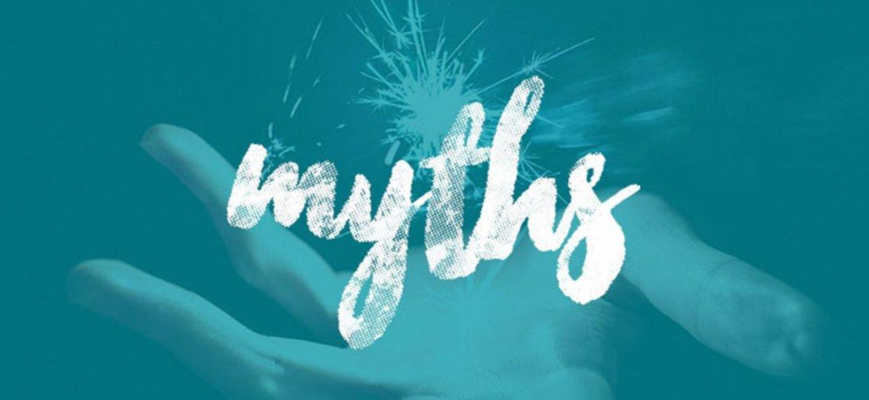 myths-post