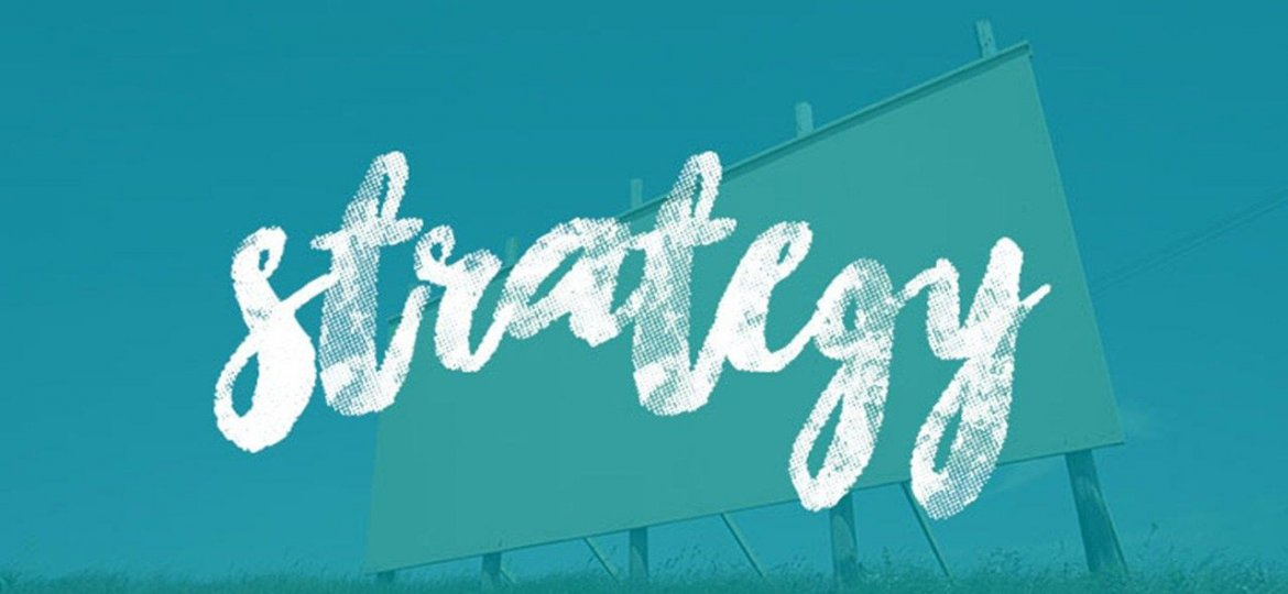 strategy-post