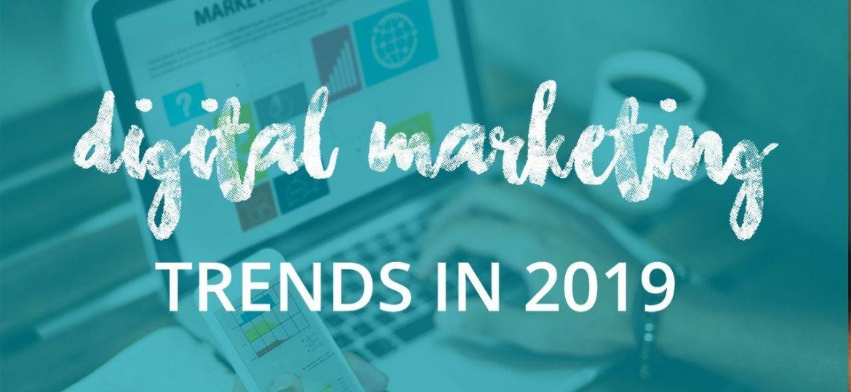 digital-trends-post