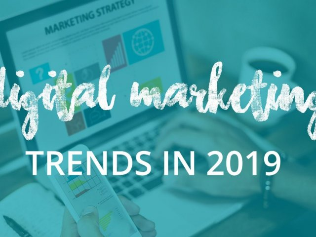 digital-trends-post