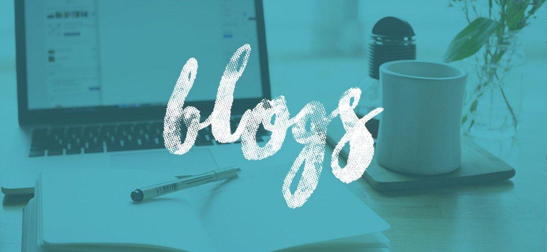 blogs-post