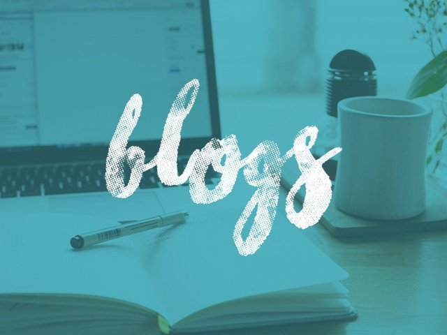 blogs-post