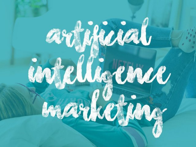 ai-marketing-post