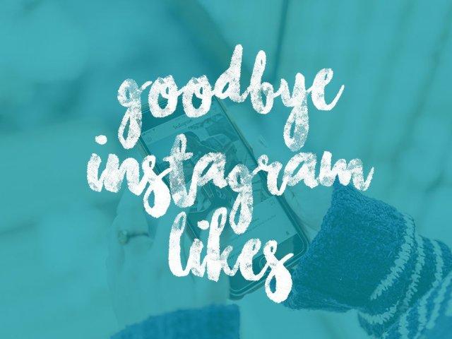 BEAR_Blog-Image_InstagramLikes2019