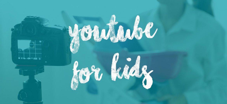 blog-youtube-kids