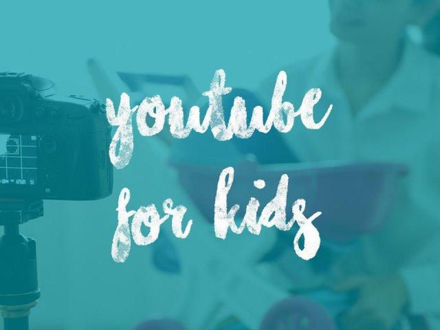 blog-youtube-kids