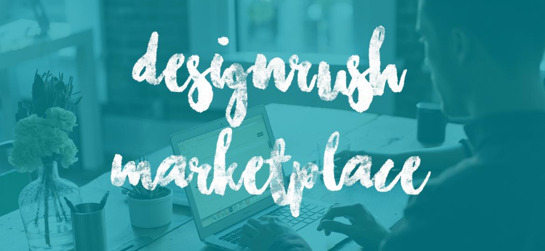 designrush-marketplace-best-marketing-agency