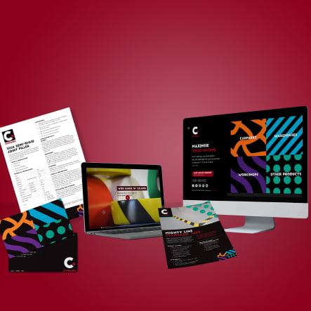 purposeful-designs-slide-1